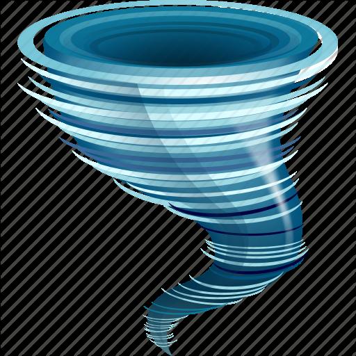 Tornado svg #5, Download drawings