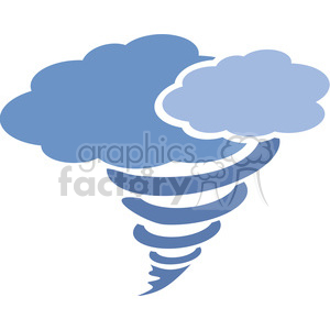 Tornado svg #9, Download drawings