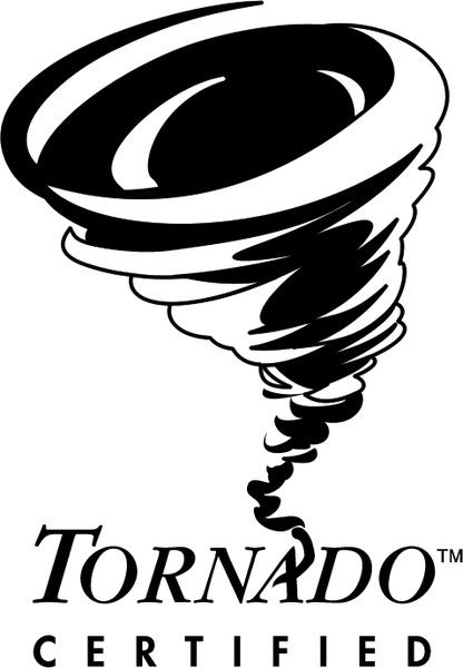 Tornado svg #1261, Download drawings
