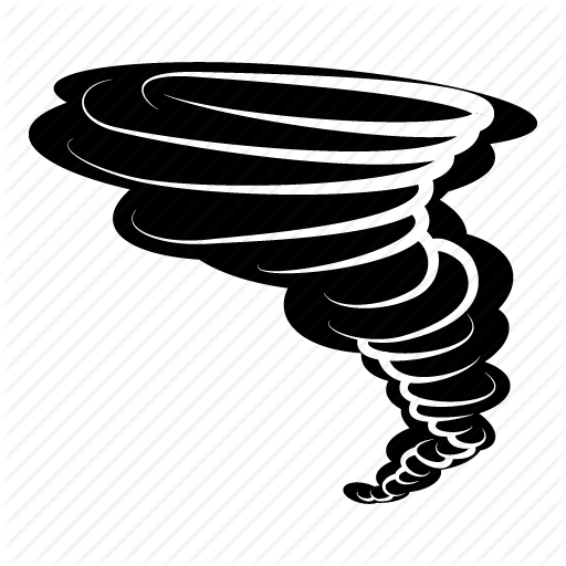 Tornado svg #386, Download drawings