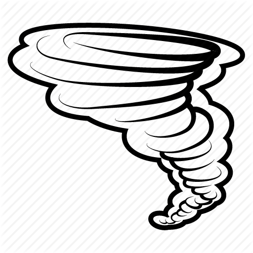 Tornado svg #7, Download drawings