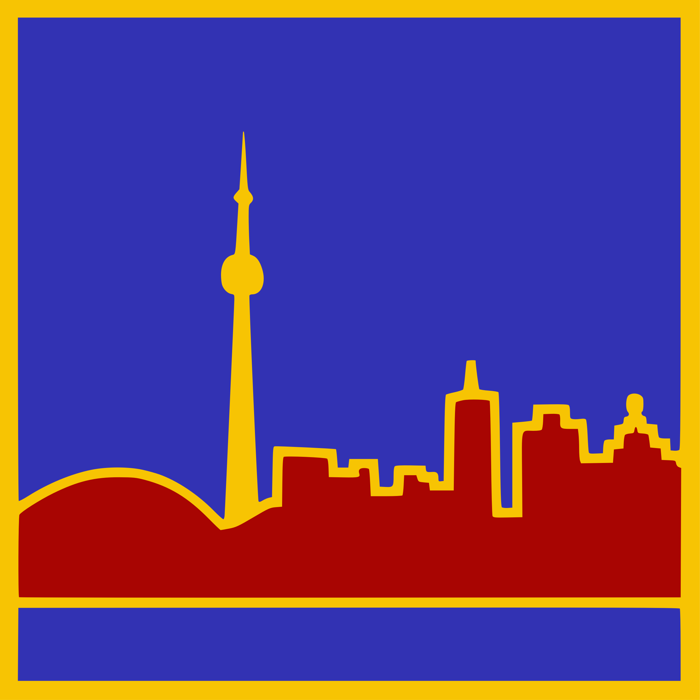 Toronto clipart #3, Download drawings