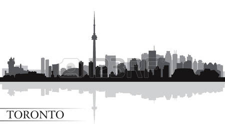 Toronto clipart #8, Download drawings