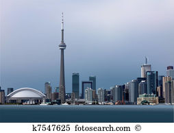 Toronto clipart #7, Download drawings