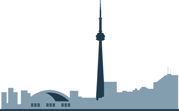 Toronto clipart #13, Download drawings