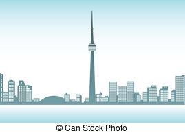 Toronto clipart #19, Download drawings