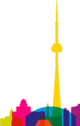 Toronto clipart #6, Download drawings