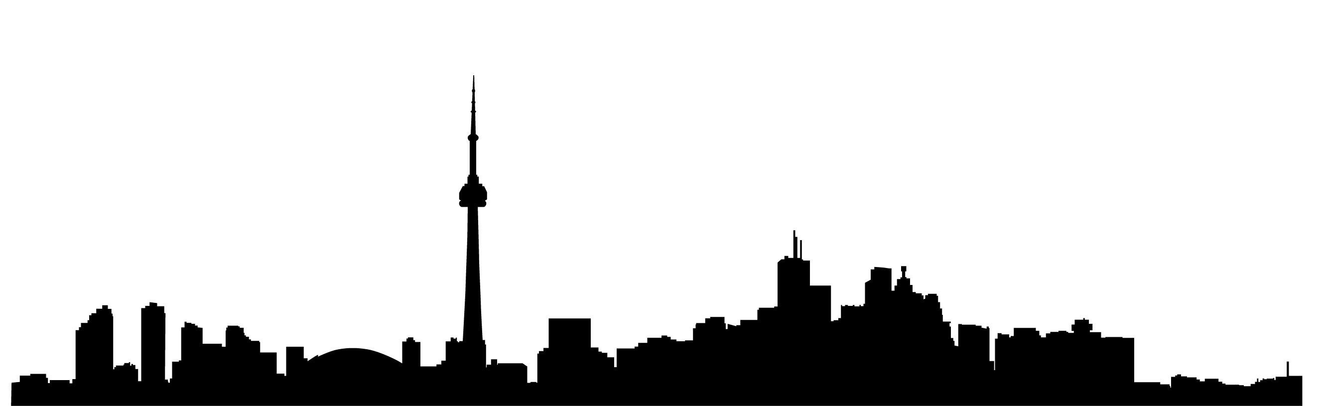 Toronto clipart #5, Download drawings