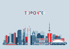 Toronto clipart #16, Download drawings