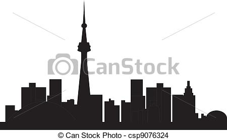 Toronto clipart #15, Download drawings
