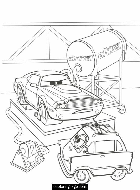 Torque coloring #20, Download drawings