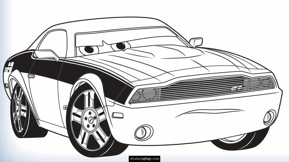 Torque coloring #16, Download drawings