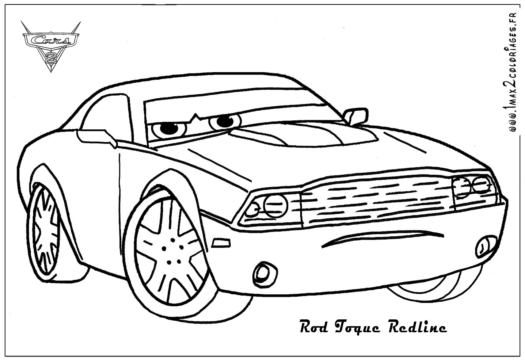 Torque coloring #5, Download drawings