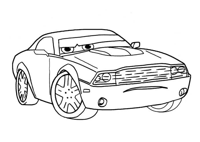 Torque coloring #12, Download drawings