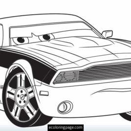 Torque coloring #19, Download drawings