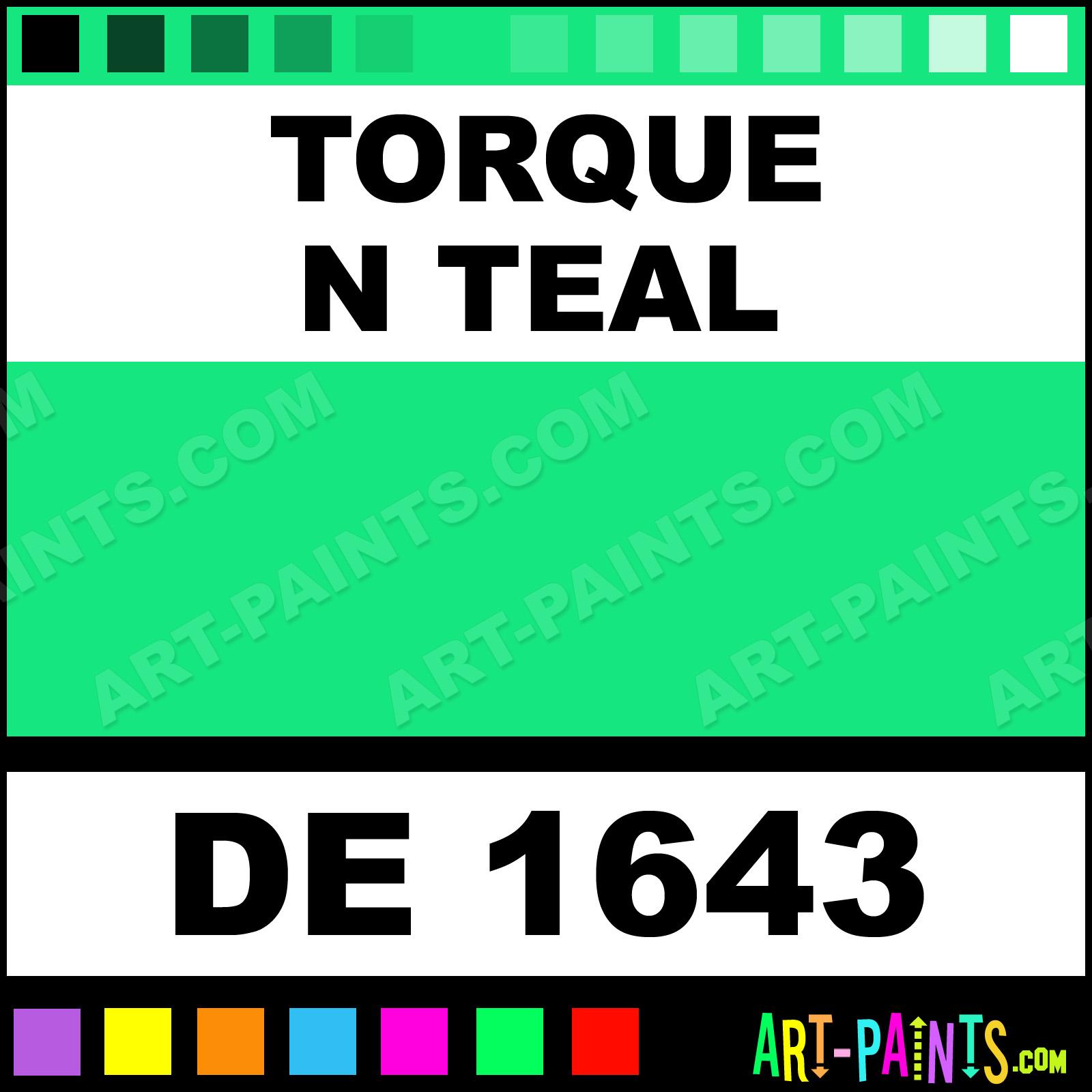 Torque coloring #10, Download drawings