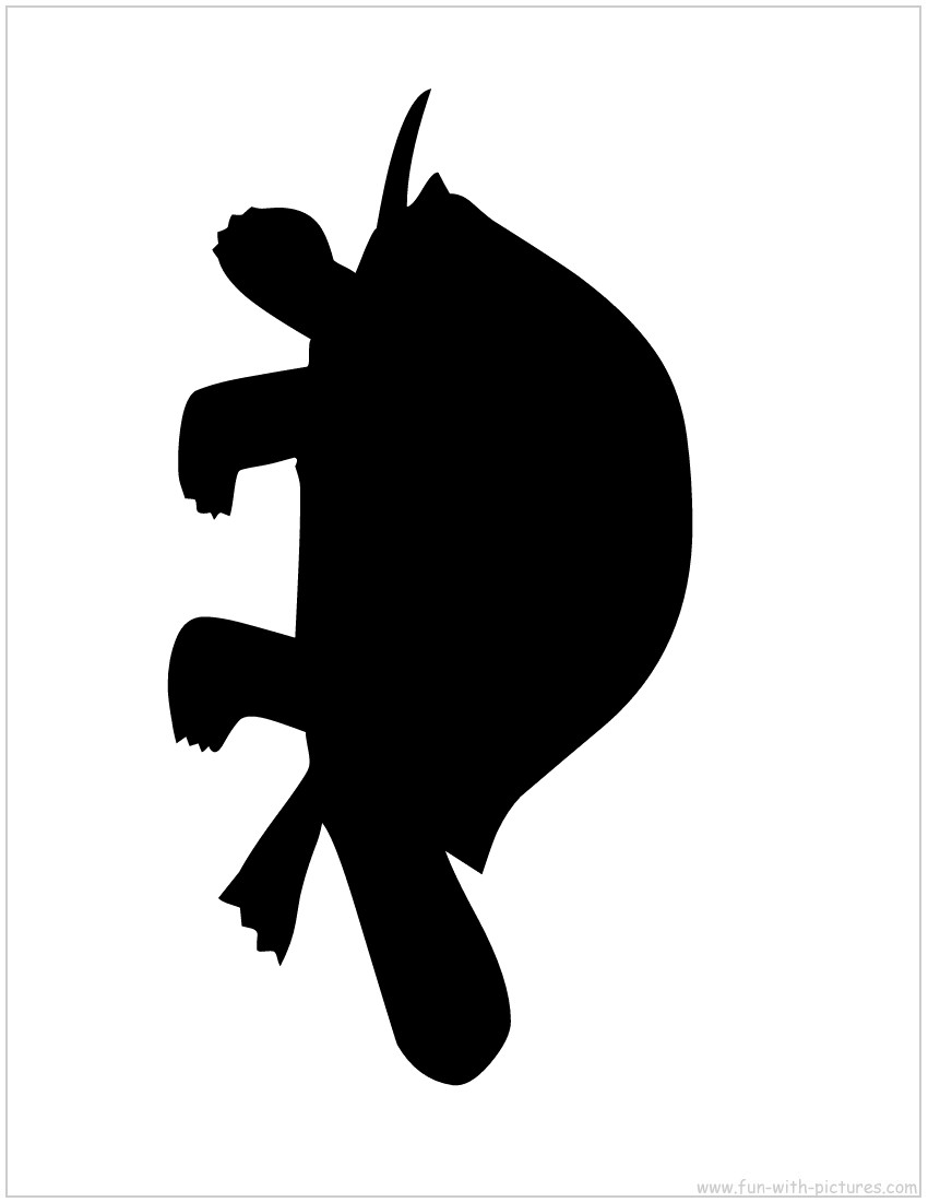 Tortoise svg #9, Download drawings