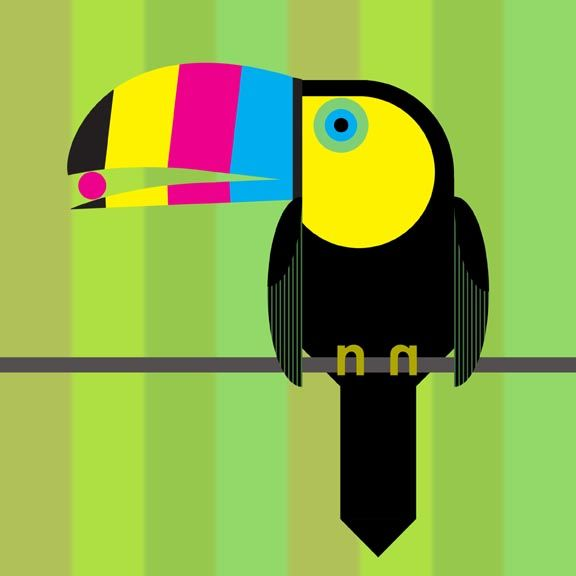 Toucanet svg #12, Download drawings