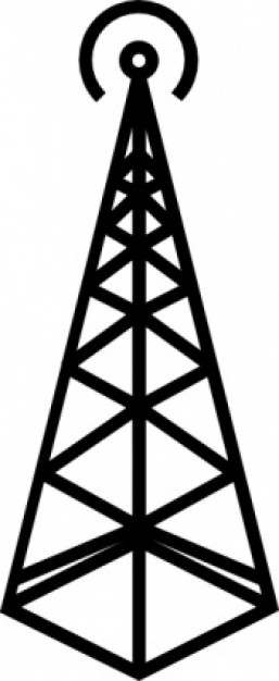Tower clipart #12, Download drawings
