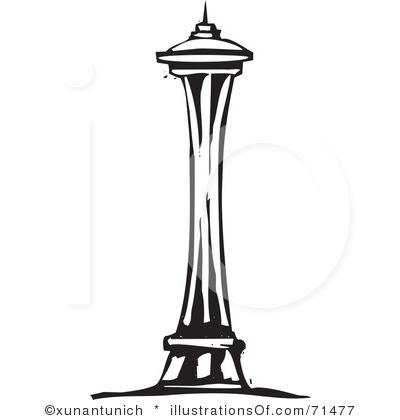 Tower clipart #1, Download drawings