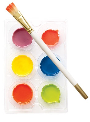 Toxic coloring #15, Download drawings