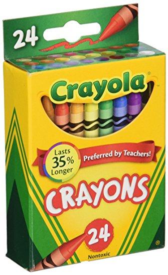Toxic coloring #19, Download drawings