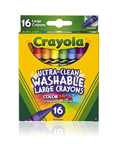 Toxic coloring #16, Download drawings