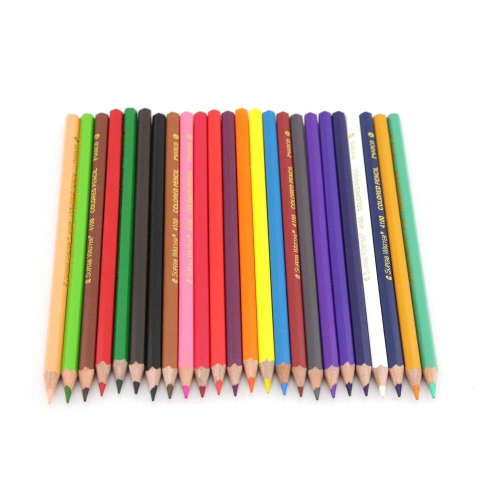 Toxic coloring #13, Download drawings