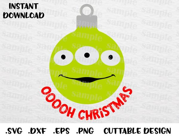 toy story alien svg #745, Download drawings