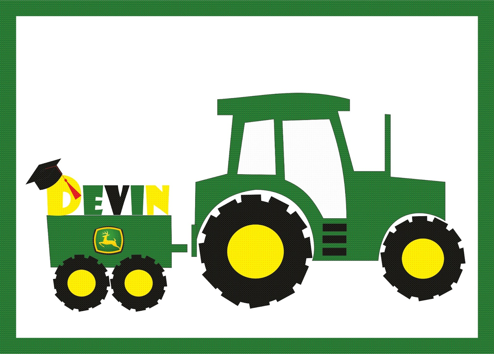 Tractor clipart #13, Download drawings