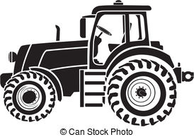 Tractor clipart #16, Download drawings