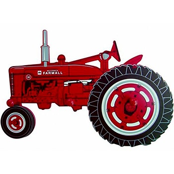 Tractor clipart #5, Download drawings