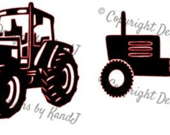 Tractor svg #12, Download drawings