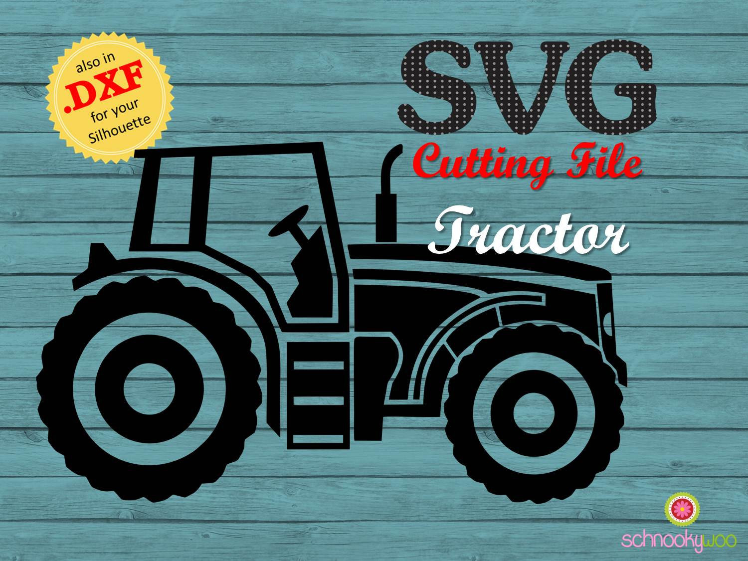 Tractor svg #7, Download drawings
