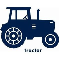 Tractor svg #10, Download drawings