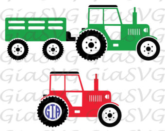 Tractor svg #6, Download drawings