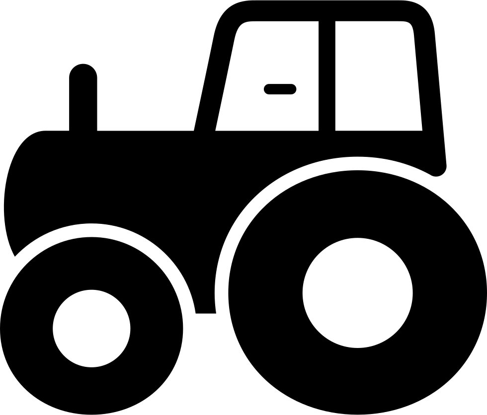 Tractor svg #3, Download drawings