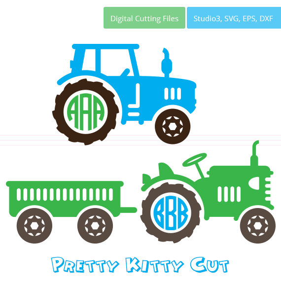 Tractor svg #19, Download drawings