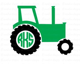 Tractor svg #440, Download drawings