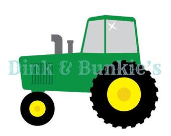 Tractor svg #442, Download drawings