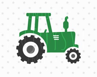 Tractor svg #441, Download drawings