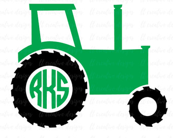 Tractor svg #18, Download drawings