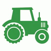 Tractor svg #438, Download drawings