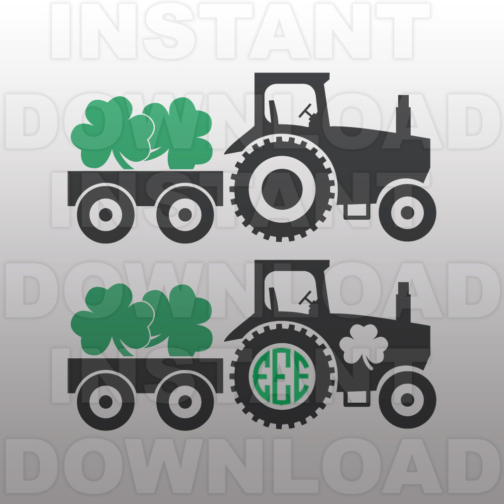 Tractor svg #2, Download drawings