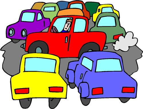 Traffic clipart #19, Download drawings