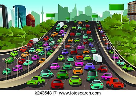 Traffic clipart #14, Download drawings