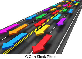 Traffic clipart #17, Download drawings