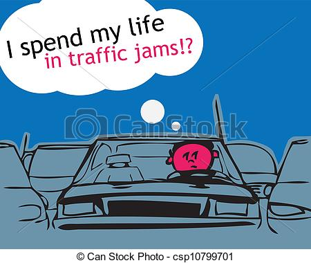 Traffic clipart #8, Download drawings