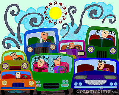 Traffic clipart #11, Download drawings