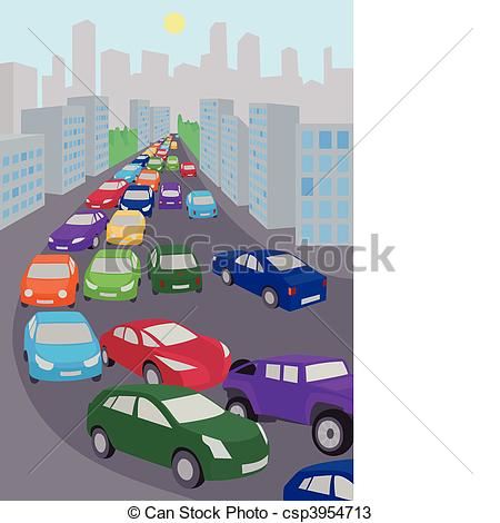 Traffic clipart #12, Download drawings